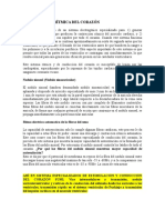 Generalidades de ECG-EKG.docx