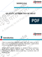 QUALITY ATTRIBUTES OF MEAT.pdf