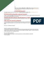 storia facile fascismo.pdf