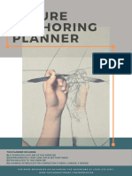 Future-Authoring-Planner-by-The-Character-Arc.pdf