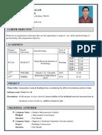 final CV ce.pdf