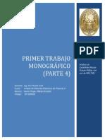 Monografía_parte4.docx