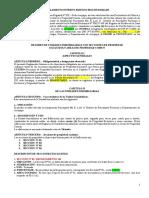 REGLAMENTO_INTERNO-casa-paucarpata.doc