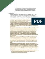 CAPITOLO 1 tesi completo.docx