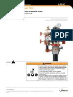 VICTAULIC DELUGE VALVE S769 INSTALLATION, MAINTENANCE AND TEST MANUAL.pdf
