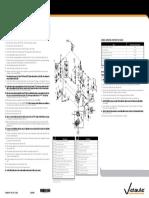 VICTAULIC VALVULA DILUVIO S769 INSTALLATION.pdf