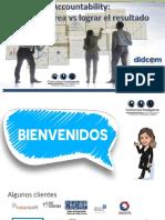 accountabilitydidcom-180922072630.pdf