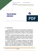 268974740-6-Plan-de-Manejo-Ambiental