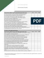 Environmental-checklist.doc