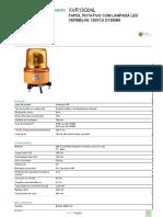 Harmony XVR_XVR13G04L.pdf