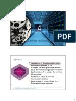 Support Formation Gestion des Services IT ITIL  4.pdf