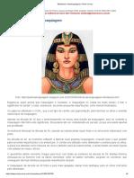 2 História da maquiagem.pdf