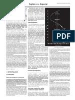 TABLOIDE meteorologia.pdf