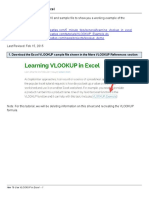 0596-excel-how-to-use-vlookup.pdf