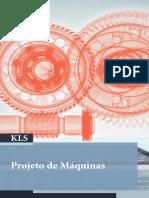 Projeto de Máquinas (Anhanguera).pdf
