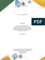 Fase 2_Conceptualizacion_403024_9...docx