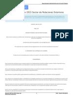 Decreto_1067_de_2015_Sector_de_Relaciones_Exteriores.pdf
