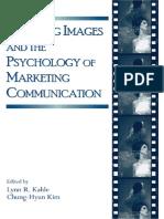 371815533-Creating-Images-1-50.pdf