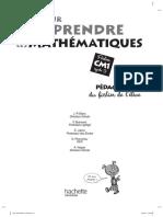 CM1 livre du maitre pour comprendre les maths.pdf