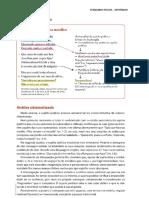 ORTONIMO.docx