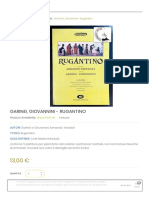 Garinei, Giovannini - Rugantino - CAM Edizioni Musicali.pdf