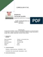 CV Emanuel.pdf