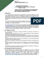 Edital 1-2020 - Universal PostGrad [aprovado]