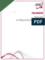 guia-de-config-basicas-mediante-interfaz-web-home-station-adb-pdg-a4001n.pdf