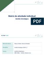 matriz_atividade_individual_gestao_estrategica_MarcusVinicius_VieiradeAlmeida.ppt