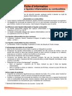 L'entreposage des liquides inflammables ou combustibles.pdf