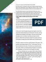 A Far Verona Document.pdf