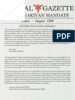 Letters_From_The_Assembly.pdf