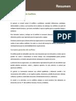 Resumen_ManConflictos.pdf