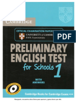 339897997-Cambridge-Preliminary-English-Test-1.pdf