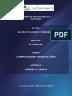 Actividad 3 - Hermenéutica empírica.pdf