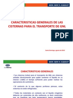 Introduccion Al GNL II