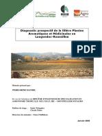 diagnostic_pam_languedocroussillon.pdf