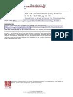 Asian Fury Hutchinson ethnomusicology.60.3.0411.pdf