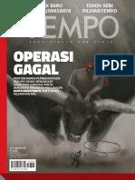 20200111 tempo.pdf