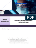 Projeto_Argonautica_Treinamento_Corporativo.pdf