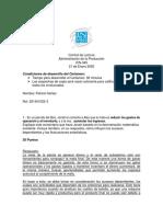 Control de la Meta (Segundo Semestre 2019) 2020.pdf