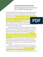 Preguntas de preparación examen de Historia de la Filosofía Contemporánea.docx