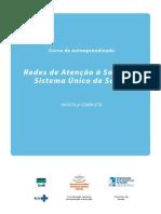 Redes de Atenção a Saúde.pdf