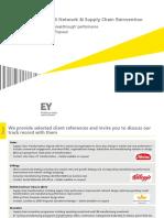 Sync Bacardi Network Study RFP.pptx