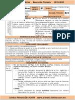 Enero - 3er Grado Matemáticas (2019-2020).docx