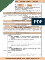 Enero - 3er Grado Ciencias Naturales (2019-2020).docx