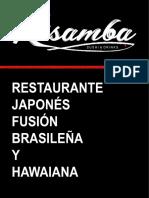 carta_kisamba (5).pdf
