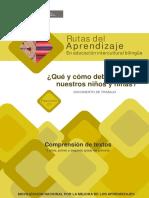 Ruta_aprendizaje_EIB