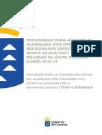 Programa_TDAH_10_11.pdf
