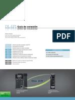AS_94916_KV_DL_EP1_Setting_OM_613760_MX_1028-1.pdf